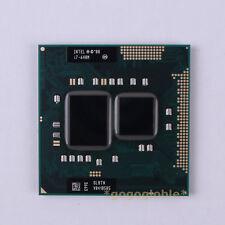 Intel Core i7 640M 2.8 GHz (CP80617004152AE) Processor 2.5 GT/s