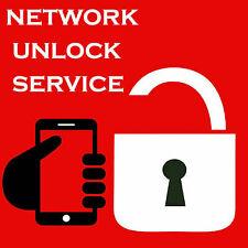 Roger/Fido Canada Unlock Service Samsung ,lumia,lg,Sony ,iPhones.