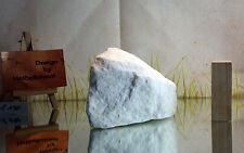 #A140 Bonsai Suiseki - Gestaltungsstein - Mineralie Geschenk  Rarität