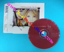 CD singolo Sixpence None The Richer There She Goes E3728CD no mc lp vhs(S29)