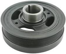 Crankshaft Pulley Engine 1Kdftv/2Kdftv Febest TDS-1KDFTV Oem 13408-30011