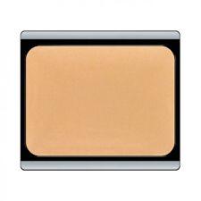 Artdeco Camouflage Cream - Wasserfeste Abdeckcreme