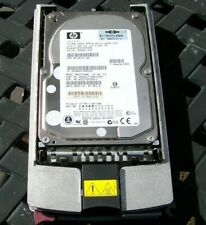 "Lot of 60 2.5"" SATA Laptop Hard Drives Not Working for Scrap Gold Recovery"