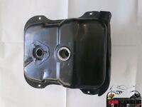 Tank Benzin Honda Sh 125 150 01 04