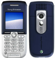 SONY ERICSSON K300i MOBILE PHONE-UNLOCKED WITH A NEW HOUSE CHARGAR AND WARRANTY.