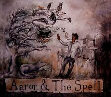 Sing by Aaron & The Spell