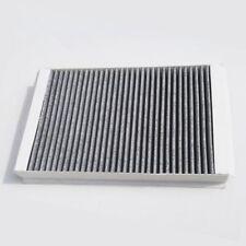 Espacio interior filtro filtro de polen para Abarth//Fiat 500 a partir de 09.2011 panda 312 51854923