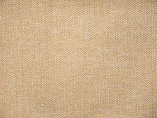 Upholstery Fabric - Ghent Natural (14m)