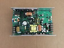 ARAS OPEN FRAME  POWER SUPPLY ARF2501-05