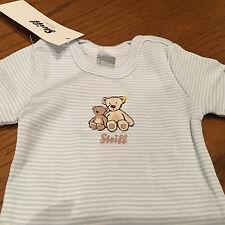 Steiff Baby-Bekleidung für Jungen