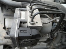 Holden VE ABS Control Unit