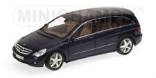 1:18 Mercedes R 2006 1/18 • MINICHAMPS 150034600