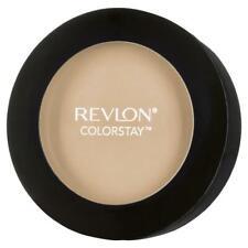 Revlon ColorStay Pressed Powder , 820 LIGHT