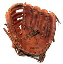 "Shoeless Joe 10"" Junior Baseball Glove"