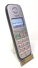 Anrufbeantworter Brillant Anrufbeantworter Binatone Collect A1 Mit Anleitung Handys & Kommunikation
