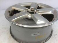 09-17 Audi Q5 8R Wheel RIM VIN Fp 7th Spoke V