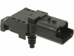 For 2010-2013 Land Rover Range Rover MAP Sensor SMP 37697VZ 2012 2011