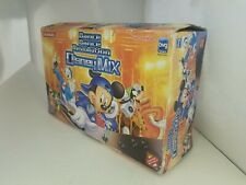 NEW DANCE DANCE REVOLUTION DISNEY MIX JUST CONNECT TO TV DIRECTLY   B1