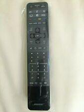 Bose Soundtouch 300 Soundbar Remote Control - (Brand New)