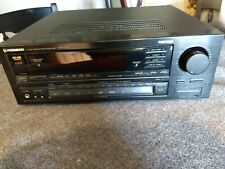 Pioneer VSX-512S 5.1 Channel Audio / Video Stereo Receiver - EUC