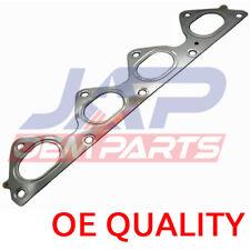 Honda Integra 1.8 Type R DC2 B18C | EXHAUST MANIFOLD GASKET | OE 2 LAYER STEEL