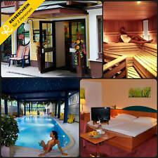 Kurzurlaub Oberösterreich 3 Tage 2 Personen 4* Hotel Wellness Hotelgutschein