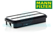 Mann Engine Air Filter High Quality OE Spec Replacement C2736/1
