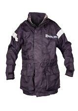 British Army Royal Navy Goretex Jacket Waterproof Weather Military Coat Surplus