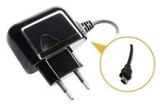 Chargeur Secteur Mini USB ~ HTC Dream (G1) / Magic (G2) / Tattoo (G4)