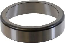 Axle Differential Race Front,Rear SKF LM501311 VP