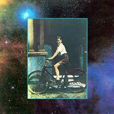 John Lennon - Yin Yang - Ultra Rare LP