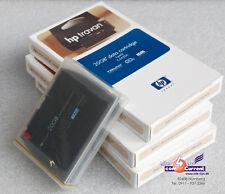 20 GB STREAMER BAND HP C4435A TRAVAN TR-5 TR5 TAPE NEU OVP