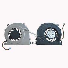 NEW  MSI Wind U90 U100 U110 U120 U130 CPU Cooling FAN
