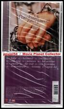 "THEOBALDI ""Ravequiem"" (CD) 2000 NEUF"