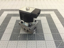 Whirlpool Maytag Range Oven Gas Shut-Off Valve W10911971 9758382