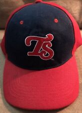Tennesee Smokies AA Affiliate Of The Chicago Cubs Hat