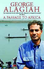 African Books Books