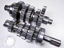 76 HONDA XL175 TRANSMISSION GEAR SET