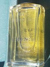 Vintage Chanel Por Monseur Men's Eau de Toilette Concentree 1 Fl oz 30ml