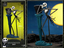 Nightmare Before Christmas Sega 2019 Pm Big Figure Jack Disney Halloween Japan