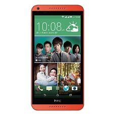 Factory Unlocked HTC 8GB Mobile Phone