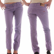 Hosengröße W31 Only L34 Damen-Jeans