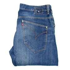 Levi's Engineered Herren Jeans Größe 32/34
