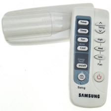 Universal For Samsung Air Conditioner ARC-770 ARC-733 A/C Remote Control