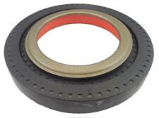 Frt Axle Seal  Power Train Components  PT710685