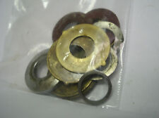 USED PENN REEL PART -  Sail Fisher No. 130 Conventional - Washers - Lot #A