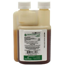 Quinclorac 1.5L Select Herbicide (7.5 oz) Treats 5000 sq ft Controls Crabgrass