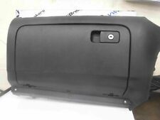 Volkswagen Scirocco 2008-2016 Interior Dashboard Glove Box Storage 1k2858529