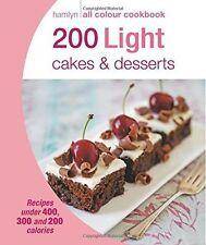 Livres, bandes dessinées et revues de gastronomie sur desserts