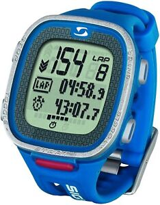 SIGMA Heart Rate Pulscomputer PC 26.14 Unisex - Adult Blue